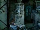 ENVASADORA ROBOT - mejor precio | unprecio.es