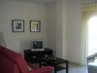 se alquila piso nuevo de 2 habitaciones en alh el grande - mejor precio | unprecio.es