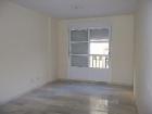 Apartamento en Málaga - mejor precio | unprecio.es