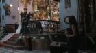 Soprano y organista para vuestra boda en Cádiz, Huelva y Sevilla - mejor precio | unprecio.es