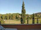 Casa en venta en Roca Llisa, Ibiza (Balearic Islands) - mejor precio   unprecio.es