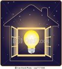 electricista - mejor precio | unprecio.es