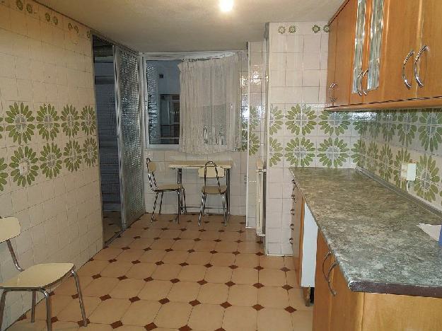 Piso en alcal de henares 1453863 mejor precio - Alquiler de pisos en alcala de henares ...