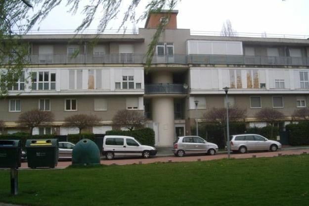 Apartamento en venta en pamplona iru a navarra 1299636 mejor precio - Apartamento en pamplona ...
