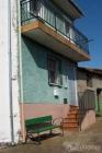 Comprar Casa Cereceda de la Sierra SIERRA DE FRANCIA - mejor precio | unprecio.es
