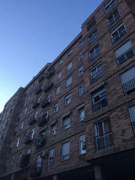 Piso en fuenlabrada 1477194 mejor precio - Alquiler pisos particulares en fuenlabrada ...