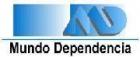 Alquiler Camas Articuladas MUY BARATAS Telf.: 902.196.227 info@mundodependencia.com www - mejor precio | unprecio.es
