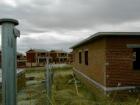 PARCELA + VIVIENDA EN CONSTRUCION - mejor precio | unprecio.es