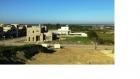 Parcelas urbanas directas 800 m2 campo de golf Sanlúcar - mejor precio | unprecio.es