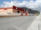PARKING, GUARDERIA Y CUSTODIA , flotas de empresas, autonomos, etc.en Alicante - mejor precio | unprecio.es