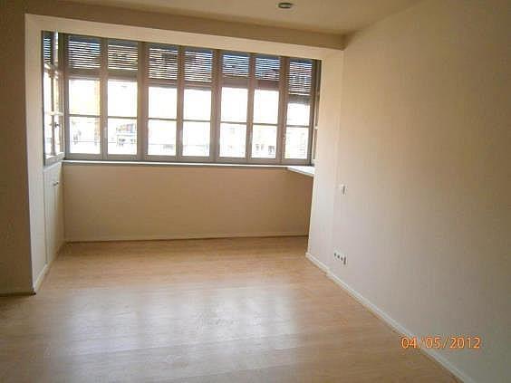Piso en girona 1521533 mejor precio - Alquiler pisos particulares girona ...