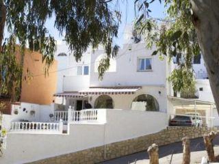Chalet en venta en Mojácar, Almería (Costa Almería)