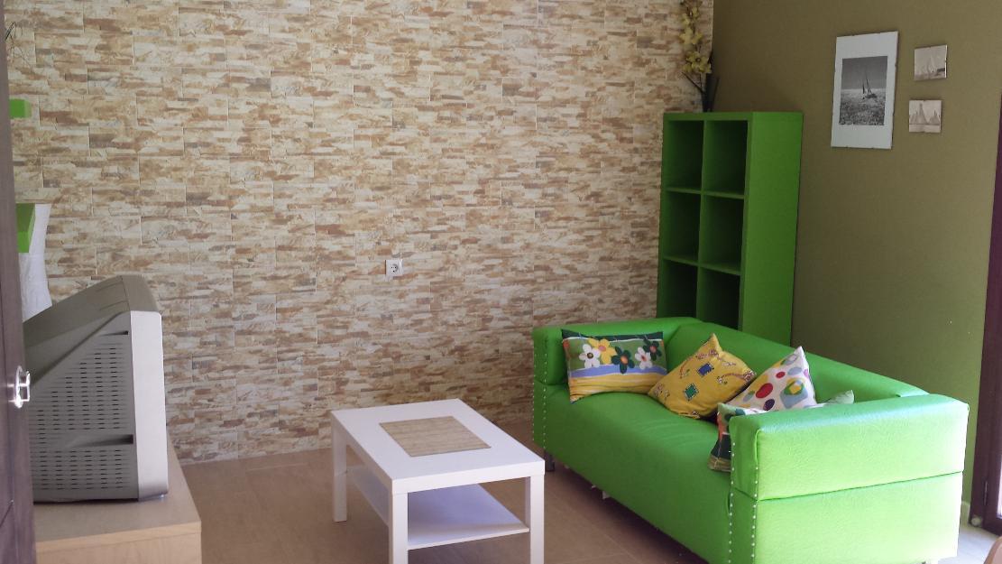 Alquiler pisos en fuentes de andalucia 1585606 mejor - Alquiler de pisos en ripollet ...