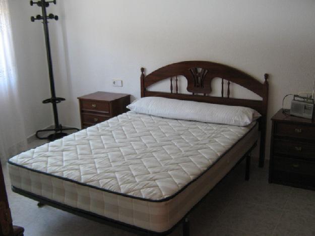 Apartamento en arganda del rey 1447337 mejor precio - Alquiler pisos en arganda del rey ...