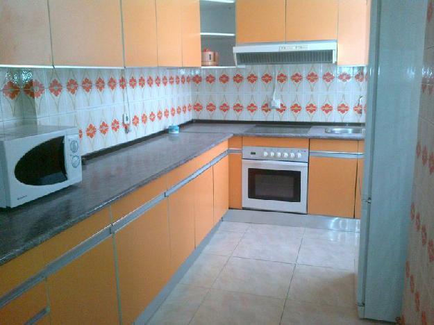 Piso en madrid 1441984 mejor precio - Segunda mano pisos en alquiler madrid ...