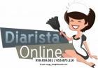 Diarista Professional. 950.650.631 / 673.873.116 - mejor precio | unprecio.es
