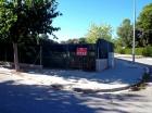 Solar/Parcela en venta en Collbató, Barcelona (Costa Garraf) - mejor precio   unprecio.es