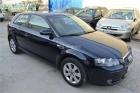 Audi a3 2.0 tdi ambiente 3p - mejor precio | unprecio.es