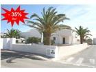 Dúplex - Ciutadella de Menorca - mejor precio | unprecio.es