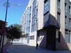 Garaje en venta en Valdemoro, Madrid - mejor precio   unprecio.es