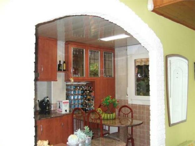 Casa en sant esteve sesrovires 1465820 mejor precio - Casas en alquiler en sant esteve sesrovires ...