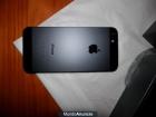 OFERTON iphone 5, libre semi nuevo - mejor precio | unprecio.es