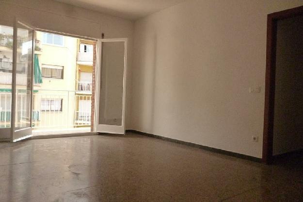 Piso en castelldefels 1460770 mejor precio for Compartir piso castelldefels