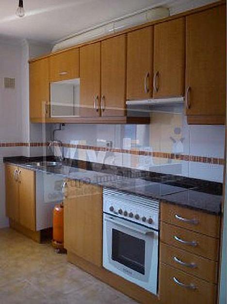 Piso en gij n 1434813 mejor precio for Alquiler pisos gijon viesques