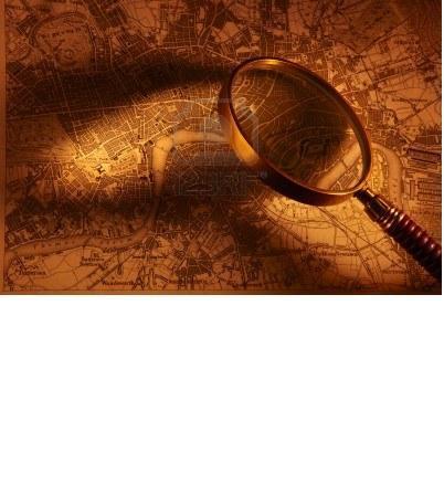 Alide Detectives Privados