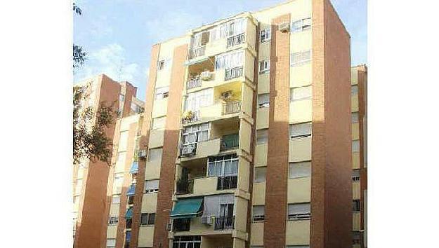 inmobiliaria talavera: