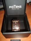 reloj potens - mejor precio | unprecio.es