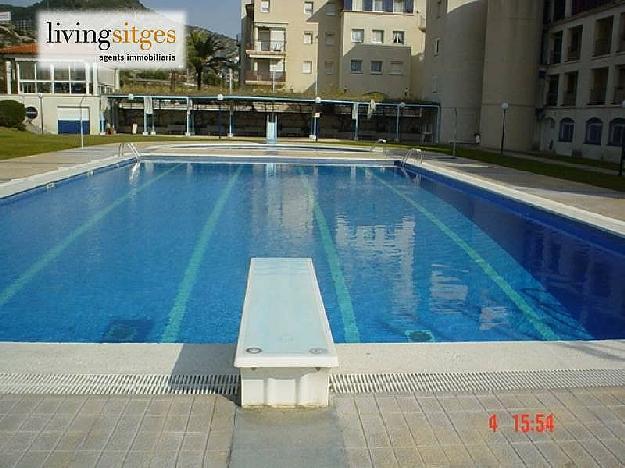 Piso en sitges 1515007 mejor precio - Alquiler pisos sitges ...