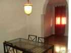 Piso 2 dormitorios, 1 baños, 0 garajes, Buen estado, en Madrid, Madrid - mejor precio | unprecio.es