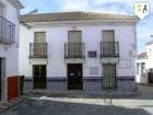 Casa en venta en Mures, Jaén - mejor precio | unprecio.es