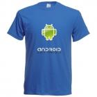 Camisetas divertidas, diseño exclusivo, camisetas online - mejor precio   unprecio.es
