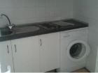 Apartamento en venta en Sevilla, Sevilla - mejor precio | unprecio.es