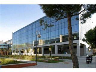 Oficina en alquiler en san sebasti n de los reyes madrid 1344014 mejor precio - Alquiler pisos san sebastian de los reyes ...