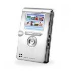 REPRODUCTOR DE VIDEO Y AUDIO VOSONIC VP6230i 40 GB - mejor precio | unprecio.es