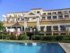 Apartamento en venta en Elviria, Málaga (Costa del Sol) - mejor precio | unprecio.es