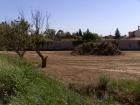 OPORTUNIDAD !!!! Se vende parcela urbana en El Saso 4 - mejor precio | unprecio.es