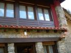 Alquiler de casa asturiana con finca nueva a estrenar - mejor precio | unprecio.es