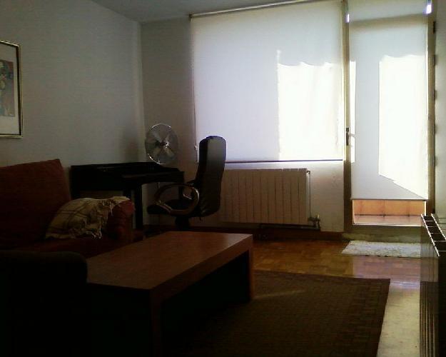 Piso en santander 1466022 mejor precio for Compartir piso santander