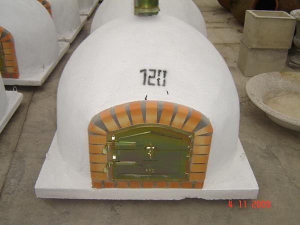Hornos De Le A Precios De Fabrica 643339 Mejor Precio