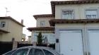 Chalet en Villamiel de Toledo - mejor precio | unprecio.es