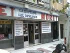 COLCHONERIA MORET - mejor precio   unprecio.es