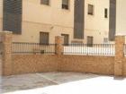 Se vende plaza de garaje en zona Castalia - mejor precio | unprecio.es