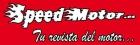 Speedmotor revista especializada en el sector del motor nace en Marzo del 2010 - mejor precio   unprecio.es