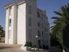2b , 1ba in Albir, Costa Blanca South - 129000 EUR - mejor precio   unprecio.es