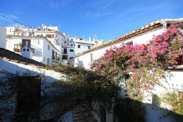 Bungalow en venta en altea alicante costa blanca - Venta de apartamentos en altea ...
