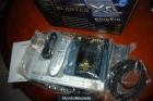 Se vende Creative Sound Blaster X-Fi Elite Pro - mejor precio | unprecio.es